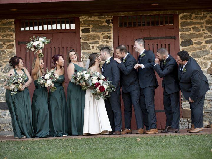 Tmx 271 51 986241 Lancaster wedding planner