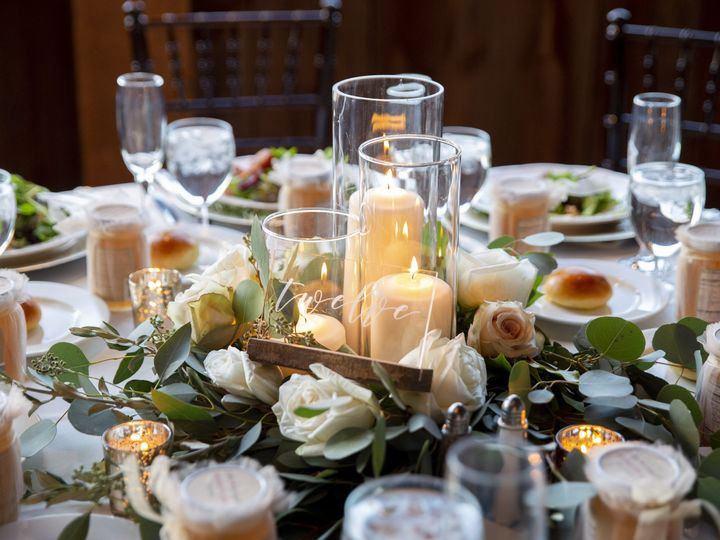 Tmx 626 51 986241 Lancaster wedding planner