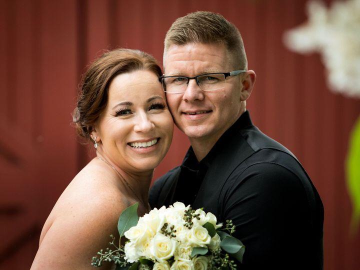 Tmx Cfp171 51 986241 Lancaster wedding planner