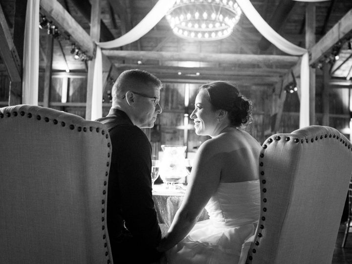 Tmx Cfp547 51 986241 Lancaster wedding planner