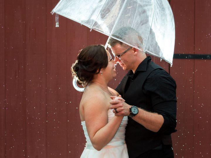 Tmx Cfp685 51 986241 Lancaster wedding planner