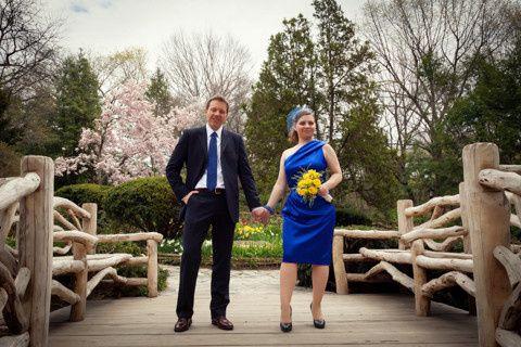 carl andrea wedding 004