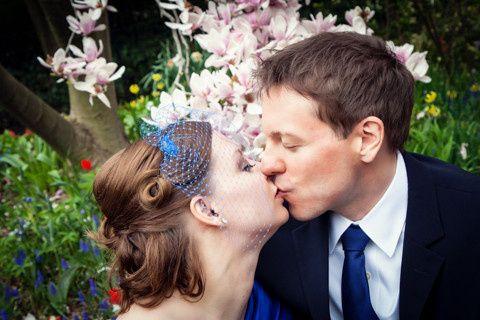 carl andrea wedding 006