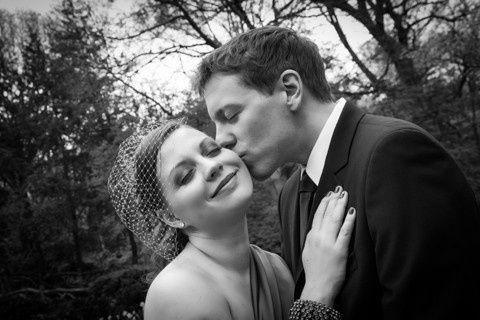 carl andrea wedding 002
