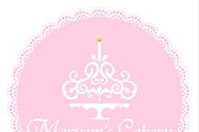 maryam's cakery LLC