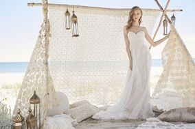 An Elegant Affair Bridal