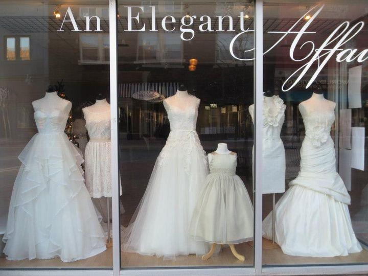 Tmx 1429560107695 63333323059641135259375379701n Cedar Falls, Iowa wedding dress