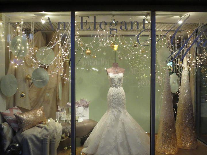Tmx 1429560136345 135319325450297562860402831639o Cedar Falls, Iowa wedding dress