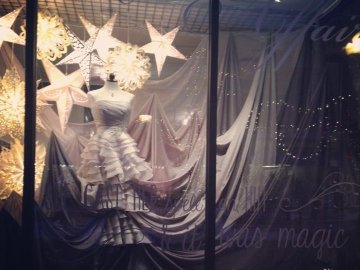 Tmx 1429560150848 1467299486559371451951701289354n Cedar Falls, Iowa wedding dress