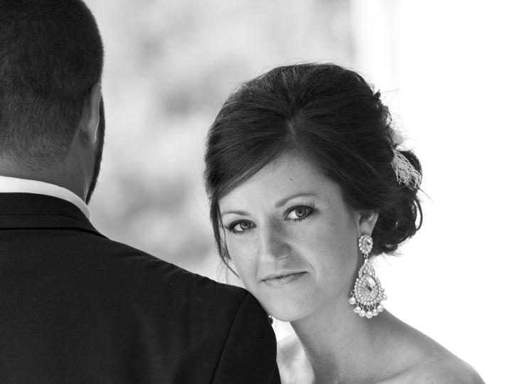 Tmx 1429560626908 1332 Cedar Falls, Iowa wedding dress