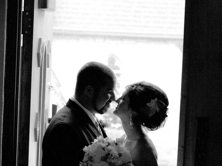 Tmx 1429560679919 1301 Cedar Falls, Iowa wedding dress