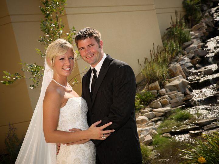 Tmx 1429560866577 Lakin 204 Cedar Falls, Iowa wedding dress