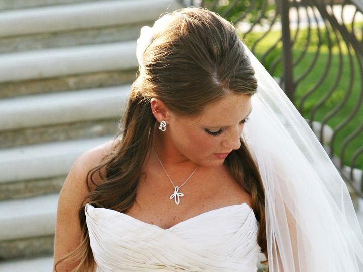Tmx 1429561007201 006 Cedar Falls, Iowa wedding dress
