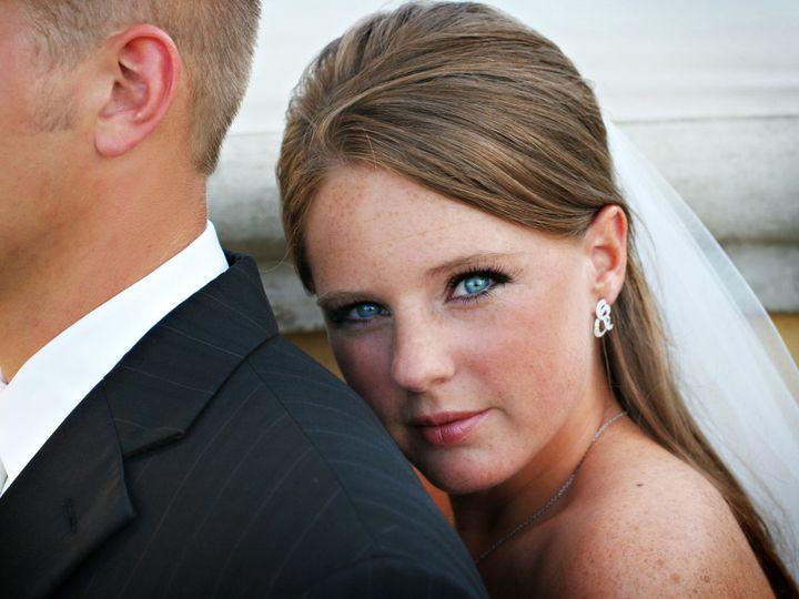 Tmx 1429561166665 008 Cedar Falls, Iowa wedding dress