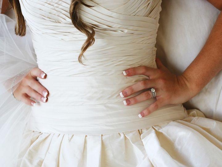 Tmx 1429561268573 010 Cedar Falls, Iowa wedding dress