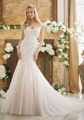 Tmx 1475525335903 Morilee2888 Cedar Falls, Iowa wedding dress