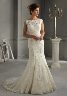 Tmx 1475525346348 Morilee5262 Cedar Falls, Iowa wedding dress