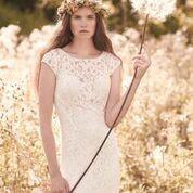 Tmx 1476721938212 205920crop Cedar Falls, Iowa wedding dress