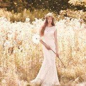 Tmx 1476721943032 205920front Cedar Falls, Iowa wedding dress