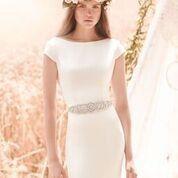 Tmx 1476721955173 206120crop Cedar Falls, Iowa wedding dress