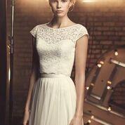Tmx 1476721966137 2082c Cedar Falls, Iowa wedding dress