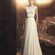 Tmx 1476721970194 2082f Cedar Falls, Iowa wedding dress