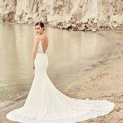 Tmx 1476721974150 2100b Cedar Falls, Iowa wedding dress
