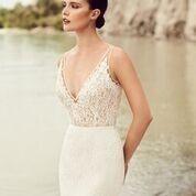 Tmx 1476721979361 2100c Cedar Falls, Iowa wedding dress