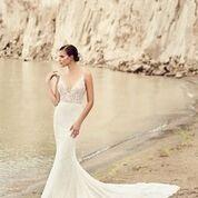 Tmx 1476721985128 2100f Cedar Falls, Iowa wedding dress