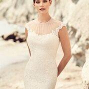 Tmx 1476721997743 2104c Cedar Falls, Iowa wedding dress