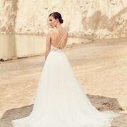 Tmx 1476722009728 2106b Cedar Falls, Iowa wedding dress