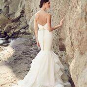 Tmx 1476722033317 2111b Cedar Falls, Iowa wedding dress