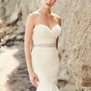 Tmx 1476722038025 2111c Cedar Falls, Iowa wedding dress