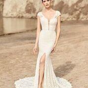 Tmx 1476722086348 2116f Cedar Falls, Iowa wedding dress