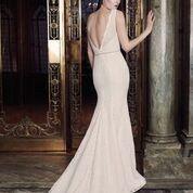 Tmx 1481318039369 22 Cedar Falls, Iowa wedding dress
