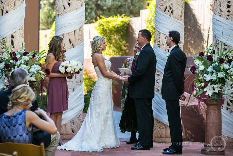 sedona rouge wedding susan0034 51 527241