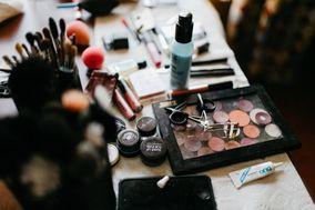 Michelle Michalak Makeup Artist