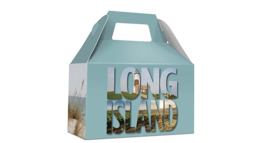 long island weddingwire 51 967241 1570509371