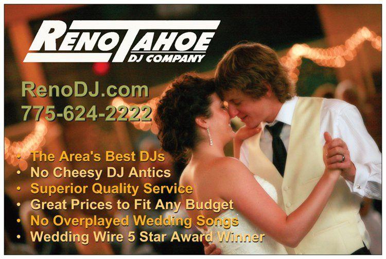 postcard front 51 77241 162291161817810