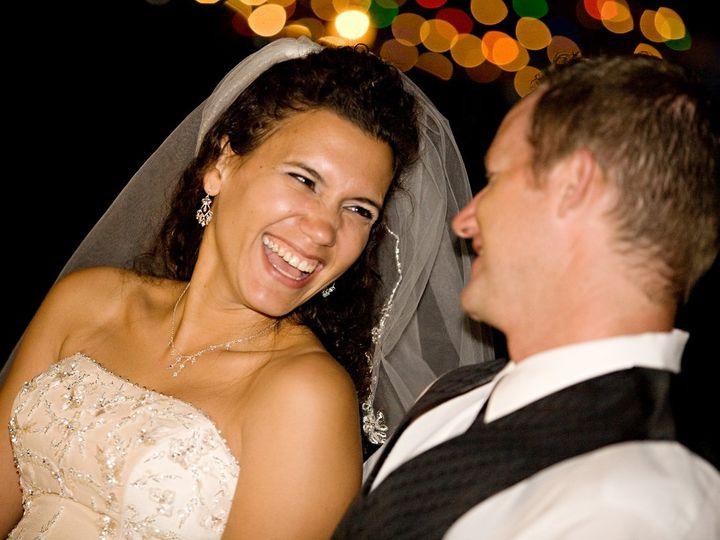 Tmx 1357373997513 IMG01101 Reno, NV wedding dj