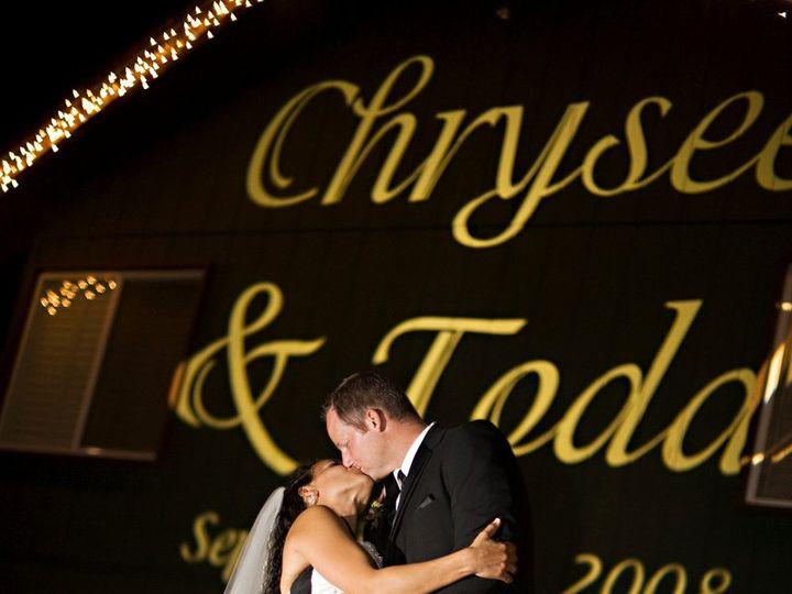 Tmx 1357374006936 ChryseeTodd Reno, NV wedding dj