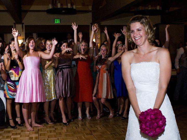 Tmx 1357374051253 BouquetToss Reno, NV wedding dj
