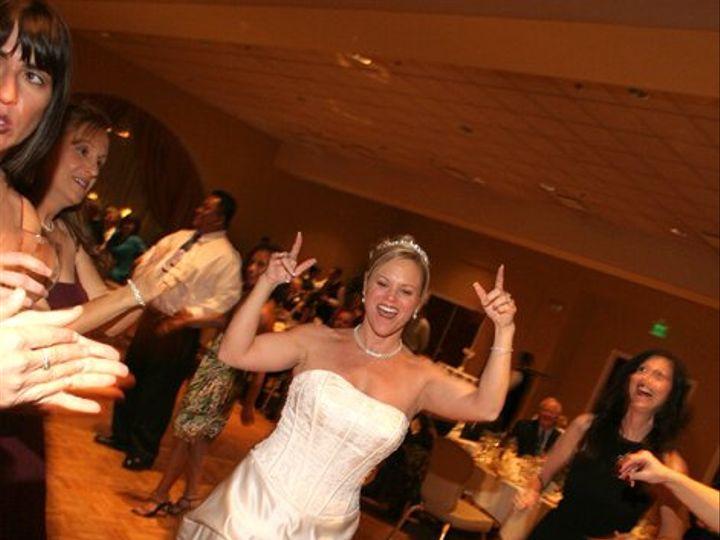 Tmx 1357374225728 236copy Reno, NV wedding dj
