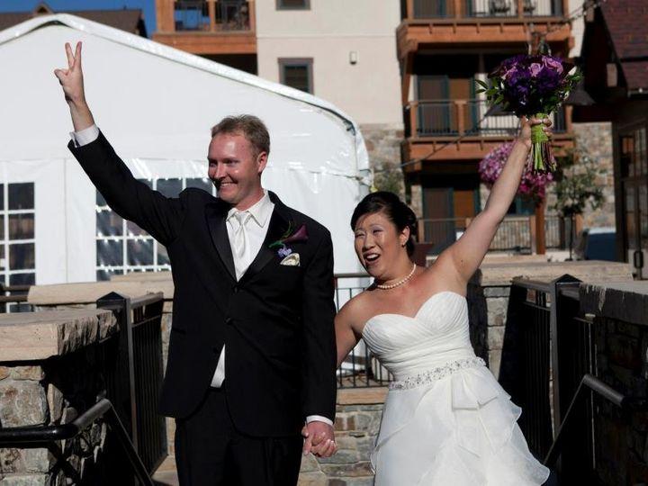 Tmx 1357374380860 DevrinRyan Reno, NV wedding dj