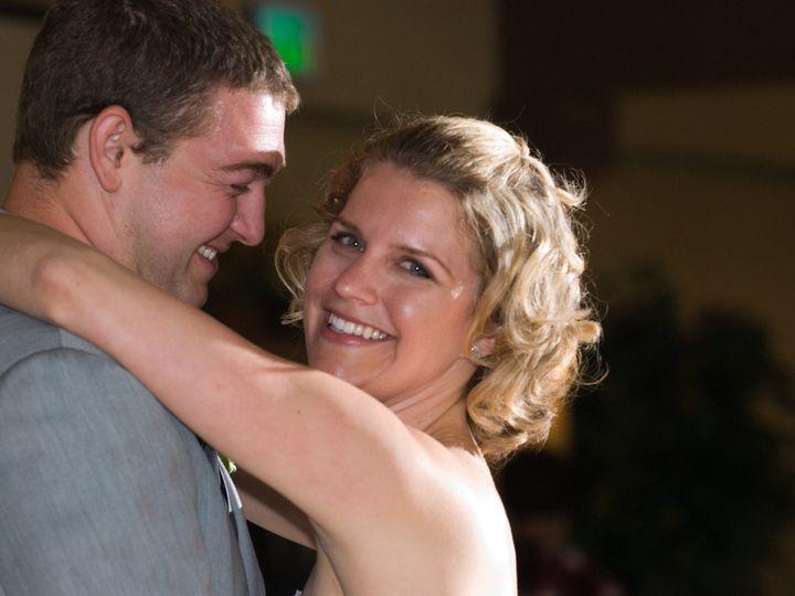Tmx 1464231074691 First Dance Reno, NV wedding dj