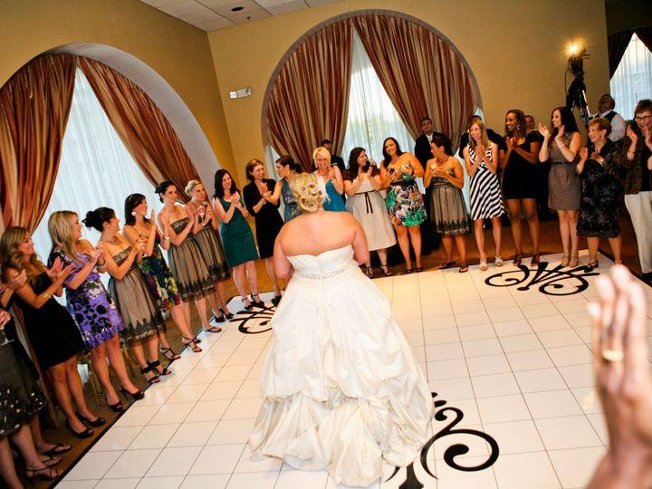Tmx 1464231395236 28923762984755851923800846332614502357456o Reno, NV wedding dj
