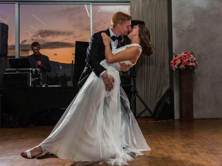 Tmx 1507742614157 First Dance 9 16   Cooper Reno, NV wedding dj