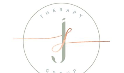 JS Therapy Group
