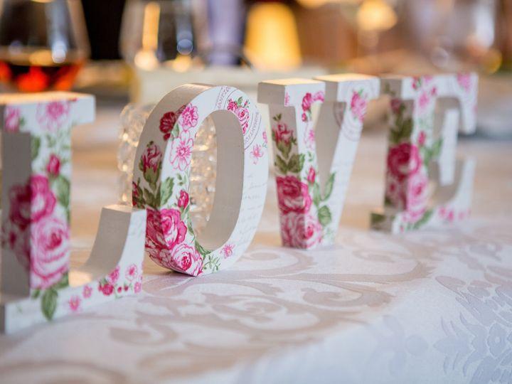 Tmx Pexels Rovenimagescom 949586 51 1977241 160520659572234 Overland Park, KS wedding officiant
