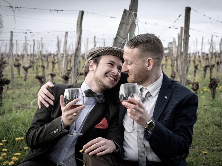 Tmx Photo Of People Drinking Wine 1420695 51 1977241 159599778397727 Overland Park, KS wedding officiant